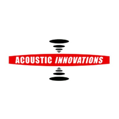 Acoustic Innovations