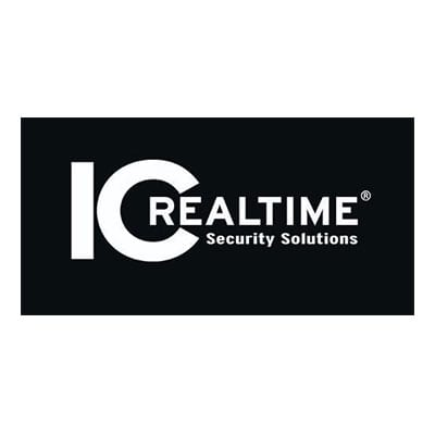 IC Realtime