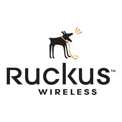 Ruckless