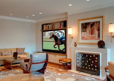 central_park_west_home_automation_2