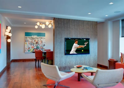 central_park_west_home_automation_4