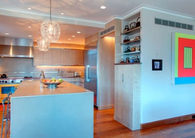 central_park_west_home_automation_6
