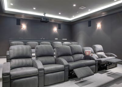 purchase_home_theater_1