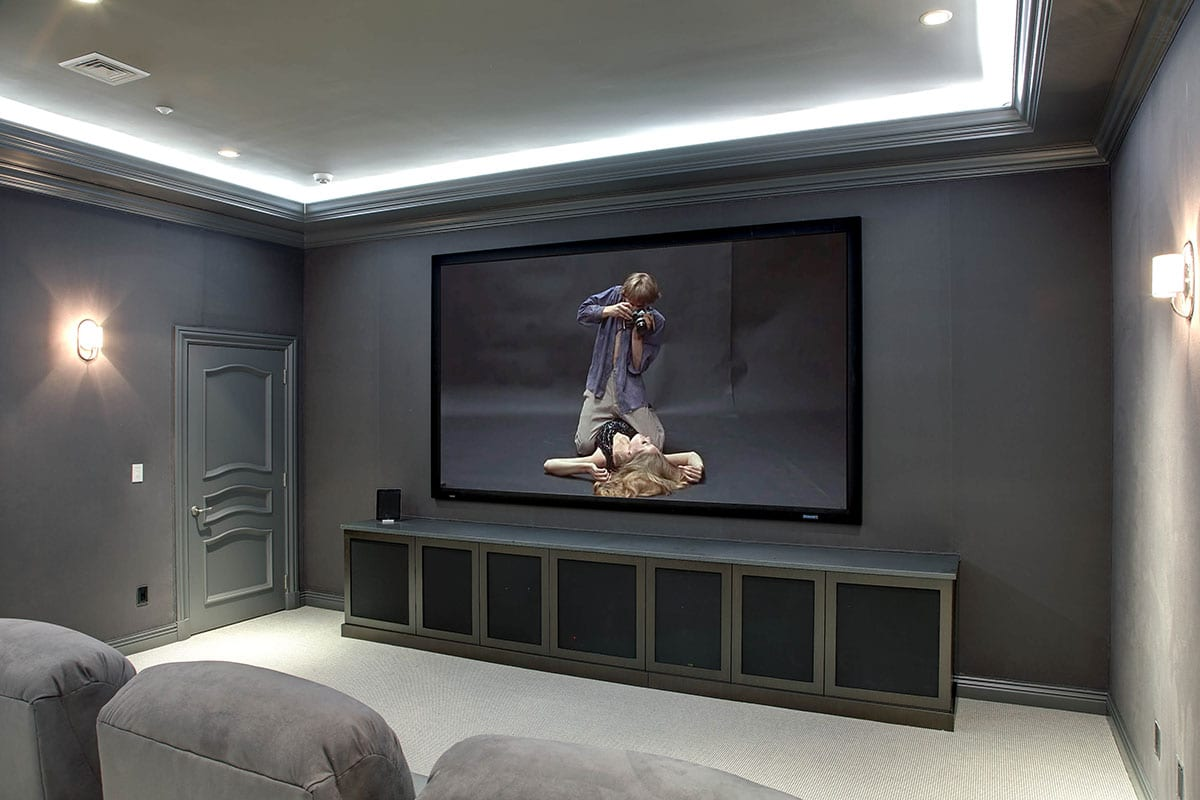 Purchase Ny Home Theater Innerspace Electronics