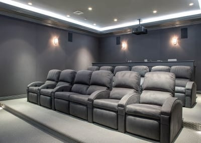 purchase_home_theater_5