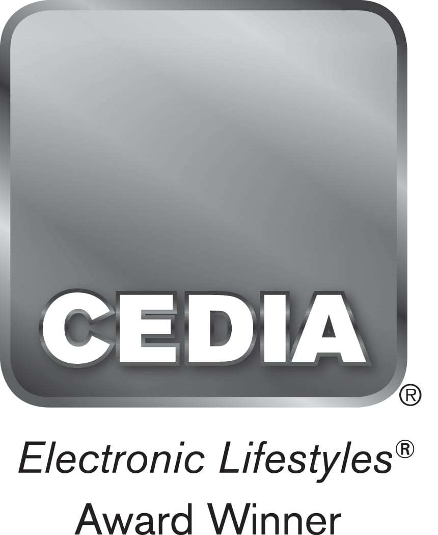 CEDIA+Award+Winner+Logo+-+no+year