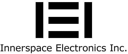 Innerspace Electronics Inc.