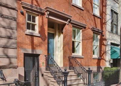 nyc_brownstone_10