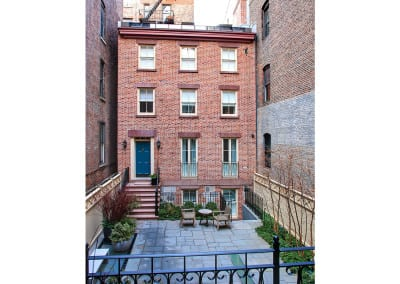 nyc_brownstone_11