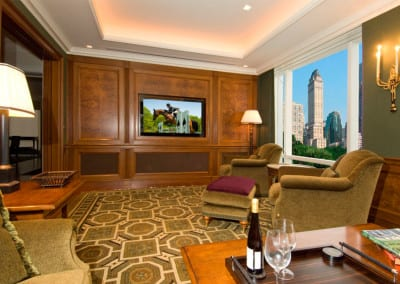 central_park_west_apartment_2