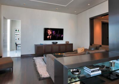 modern_nyc_apartment_2