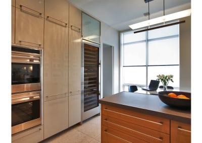 modern_nyc_apartment_3