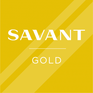 Savant Gold Dealer